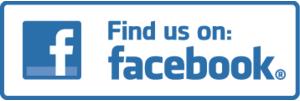 FacebookFinduson[1]