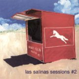 Jockey Club Salinas Sessions 2