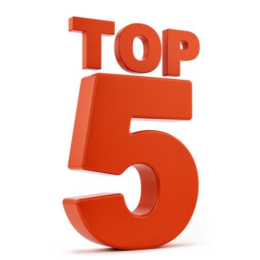 Top-5-Turkije[1]