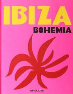 mendo-book-ibiza-bohemia-cover[1]