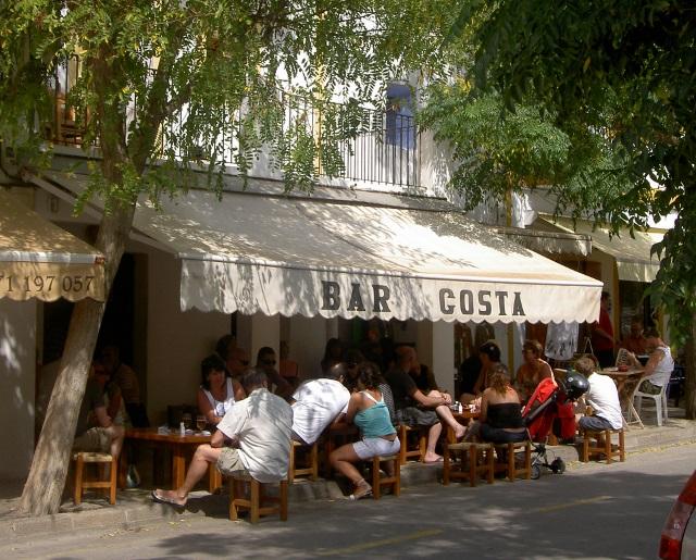 Bar Costa aanzicht (640x515)