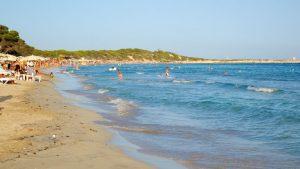 Las-Salinas-Beach-57412[1]
