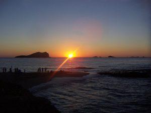 Sunset-Ashram-zonsondergang-1024x768[1]