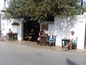 Bar Anita 2 (2)