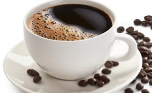Café-Americano[1]