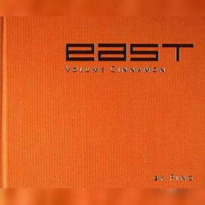 J-Ping-East-Volume-Cinnamon-CD2-cover[1]