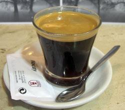 carajillo_koffie_02[1]