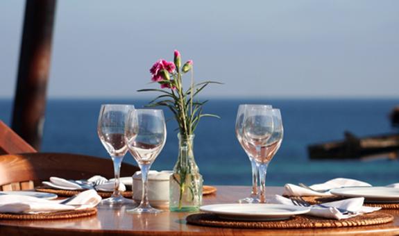 ibiza-restaurants[1]