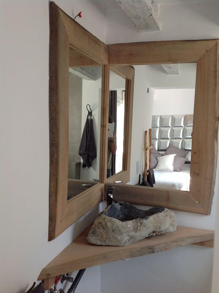 badkamer-1-en-suite-met-slaapkamer