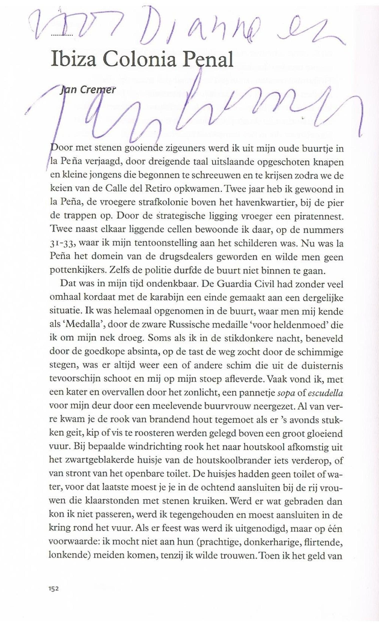 pagina 1 Jan Cremer - kopie