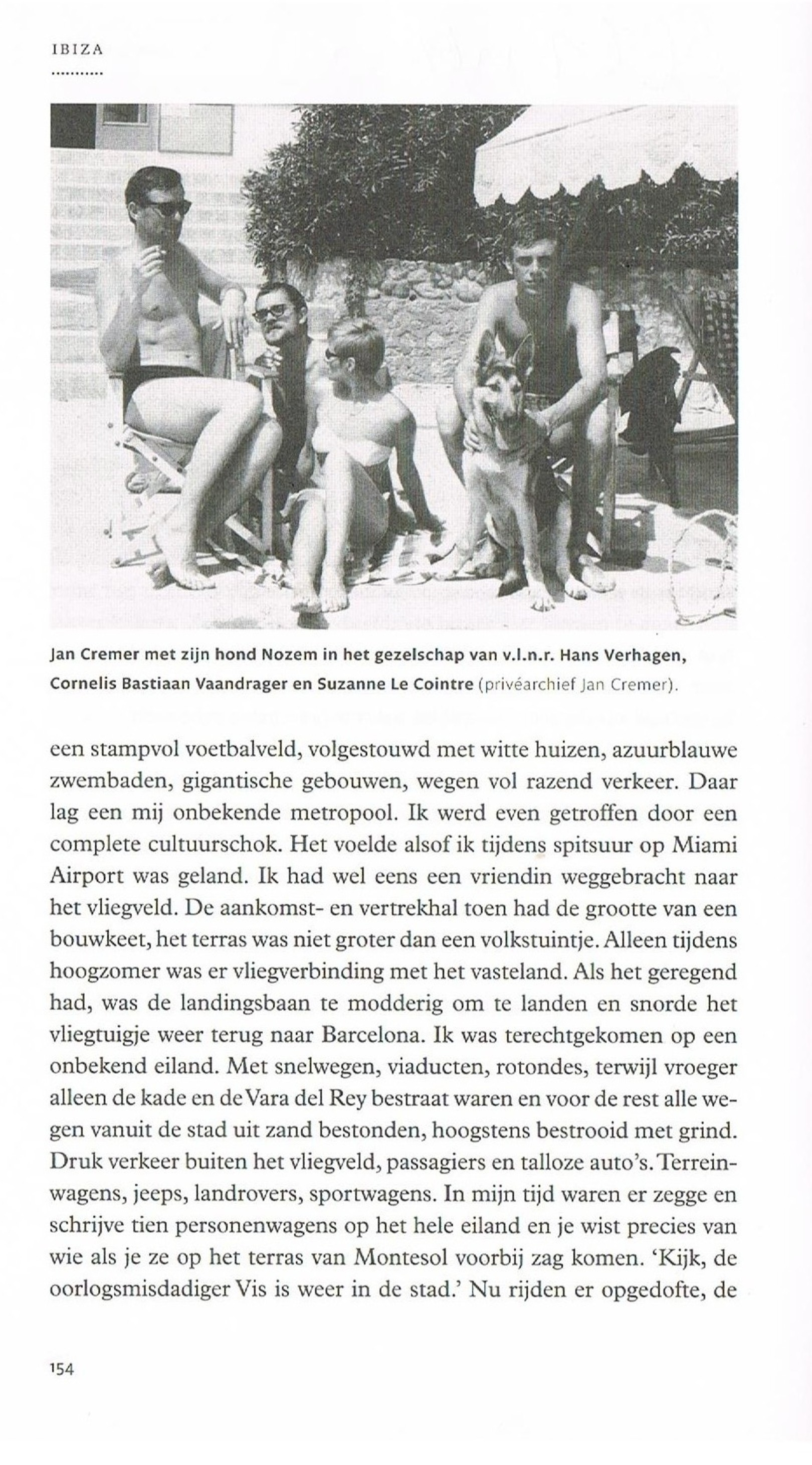 pagina 3 Jan Cremer