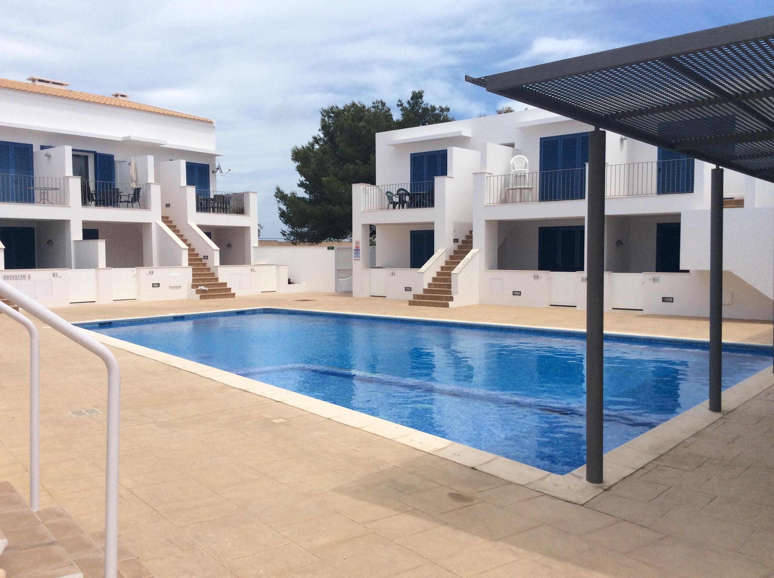 Badkamer Op Formentera : El paraïso blanco formentera mijn tips ibiza