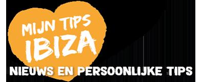 Mijn Tips Ibiza