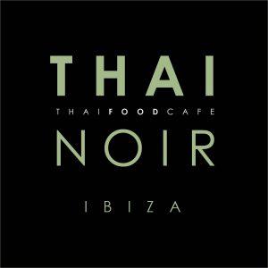 Thai Noir logo