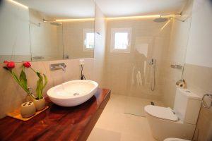 badkamer 1-1 - kopie